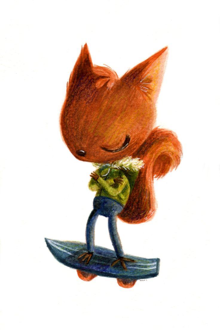 559 best squirrel crafts images on pinterest animals squirrels