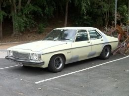 1977 Holden HZ Kingswood by Seary http://www.gmbuilds.net/1977-holden-hz-kingswood-build-by-seary
