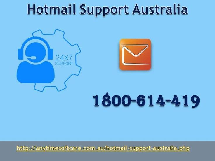 Dial Toll free 1 800 614 419 For 24 Hours Hotmail Support Australia Employment from South Australia South Australia Adelaide Metro @ Adpost.com Classifieds > Australia > #37480 Dial Toll free 1 800 614 419 For 24 Hours Hotmail Support Australia Employment from South Australia South Australia Adelaide Metro,free,australian,classified ad,classified ads