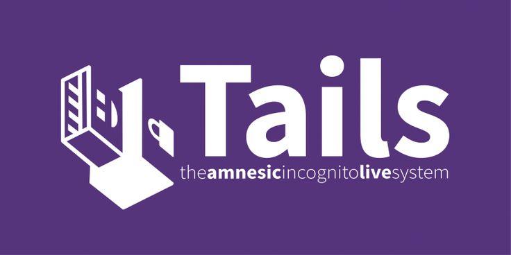 Tails 2.12 llega con seguridad reforzada - https://www.linuxadictos.com/tails-2-12-llega-seguridad-reforzada.html