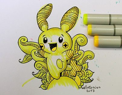 """Check out new work on my @Behance portfolio: """"doodles and sketches"""" http://be.net/gallery/53819267/doodles-and-sketches"""