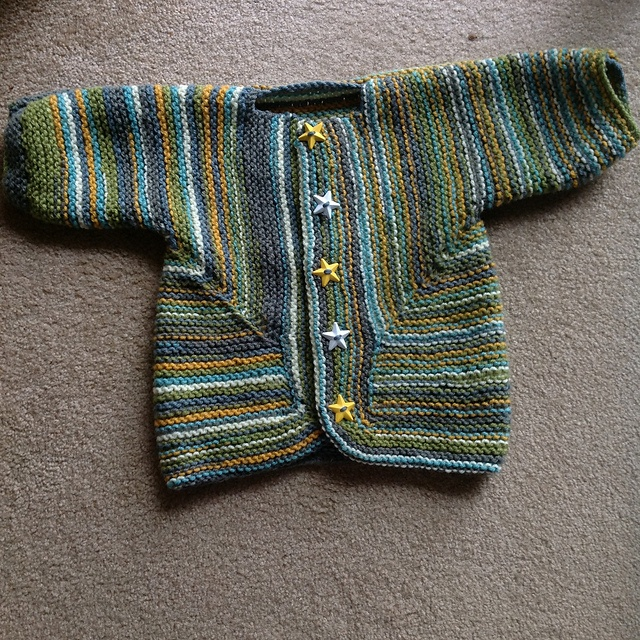 Free Knitting Patterns For Neck Warmers : 17 Best images about Baby Surprise Jacket on Pinterest Ravelry, Jackets and...