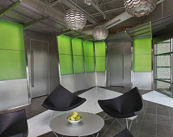 130 best Office Lounge images on Pinterest | Office interiors ...
