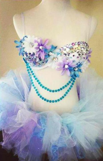 Best 61 Rave outfits images on Pinterest | Rave outfits Rave bras and Other