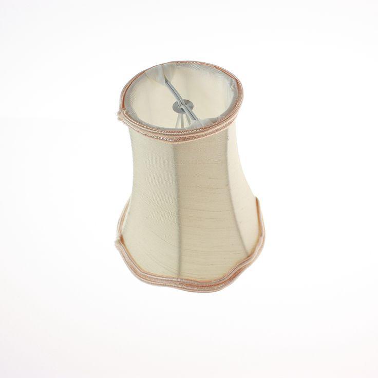 Schonbek Chandelier Lamp Shade - Case of 40 - #LS1913 (SMC)