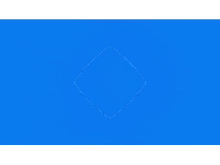 HP design language by FΛNTΛSY