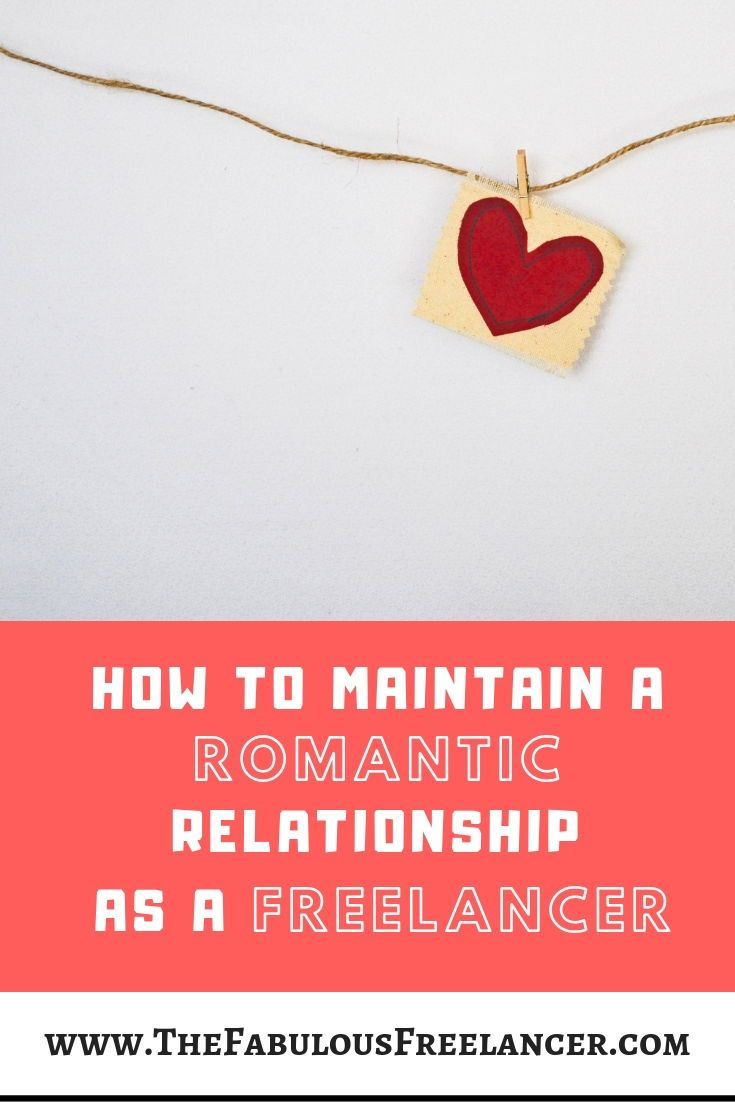 How to tell if youre exclusively dating
