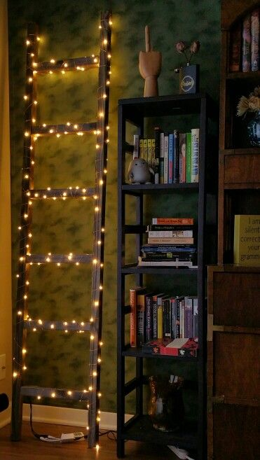 Led string lights, Copper wire and String lights on Pinterest
