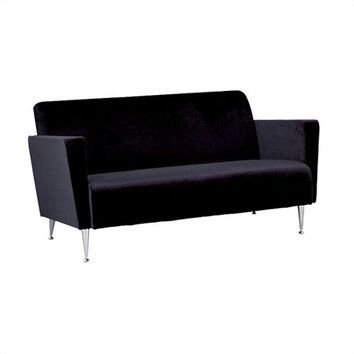 27 Best Small Sofa Loveseats Images On Pinterest Loveseats Chair And A Half And Small Couch