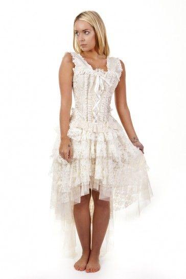 http://www.burleska.co.uk/jasmin-overbust-corset-cream-king-brocade.html  NEW Jasmin overbust cream king brocade