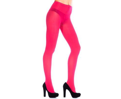 5-x-Bonds-Colour-Pop-Tights-Pink-Sorbet