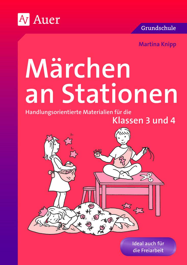 25+ best Fairytales / Maerchen images on Pinterest   Deutsch, Fairy ...