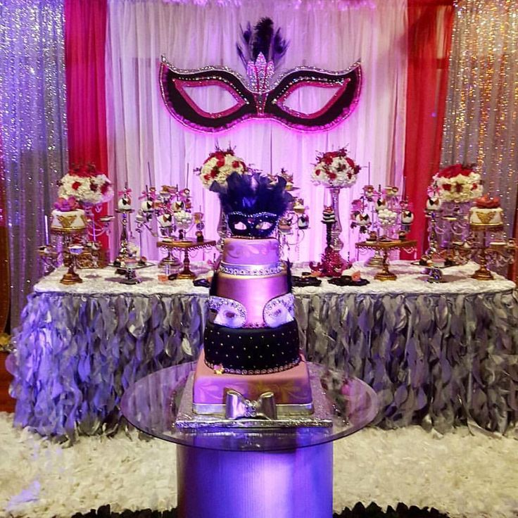 the 25 best masquerade theme ideas on pinterest
