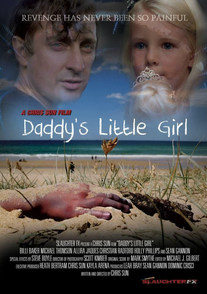 programa asi se hace online dating: dating a daddy little girl the movie