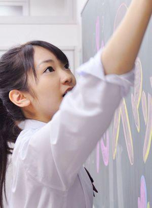 【今注目すべき!】 日本初ソーシャルアイドルグループ ~notall~ - NAVER まとめ http://matome.naver.jp/odai/2140517193318046101