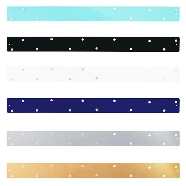 Three By Three Mighty Magnetic Strip Magnetic Strip Magnets Magnetic Wall
