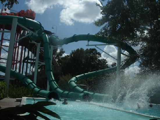 17 Best Images About Adventure Island On Pinterest Islands Key West And Island Water Park