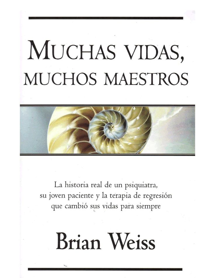 Muchas Vidas Muchos Maestros Book Recommendations Books Book Worth Reading