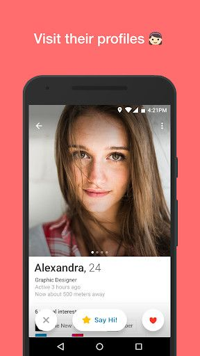 online dating what happens after the first date