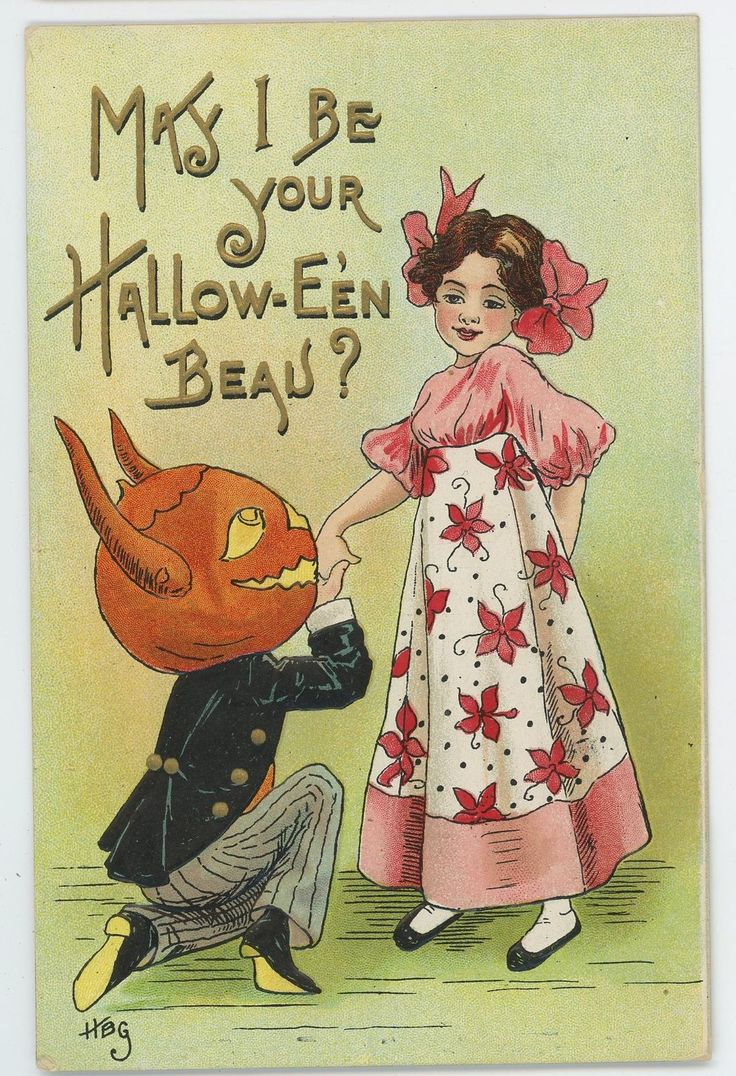 Neat May I Be Your Halloween Devil Jol Pumpkin Jack O Lantern Vintagepostcard Vintage Halloween Postcards Images On Pinterest Vintage Buy Vintage Halloween Cards Reproduction Vintage Halloween Cards