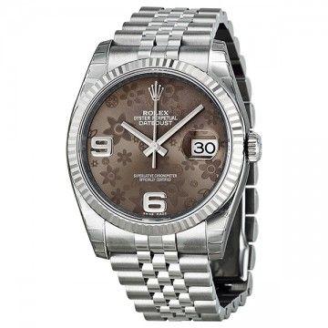 Rolex Watches - Jomashop