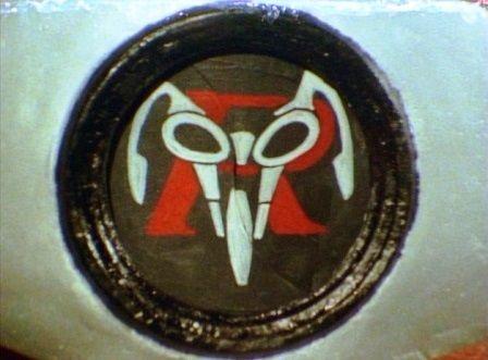 「第14話「魔人サボテグ...」記事の画像
