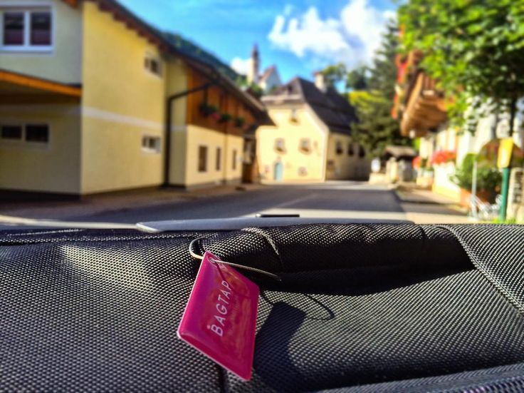 #travel #traveling #bagtap #nfc #tag #vacation #visiting #instatravel #instago #instagood #trip #holiday #photooftheday #fun #travelling #tourism #tourist #instapassport #instatraveling #mytravelgram #travelgram #travelingram #igtravel #dienten #hochkönig www.bag-tap.com