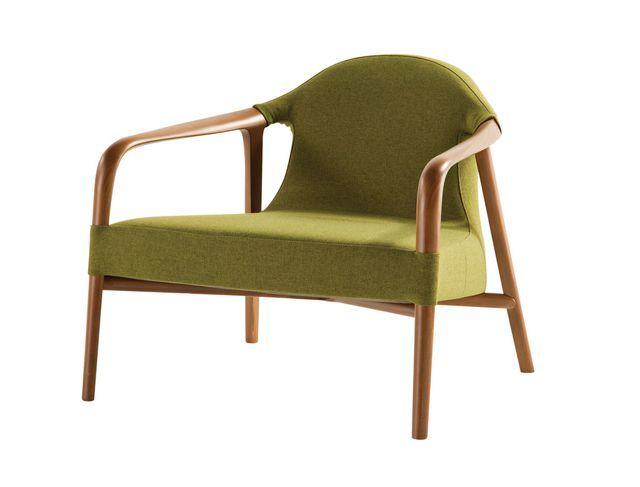 Les 25 meilleures id es concernant meubles recouverts de tissu sur pinterest - Fauteuil roche et bobois ...