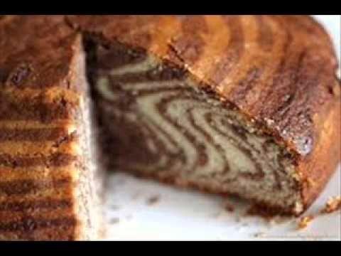 Rakesh Sethi Chocolate Cake Recipe