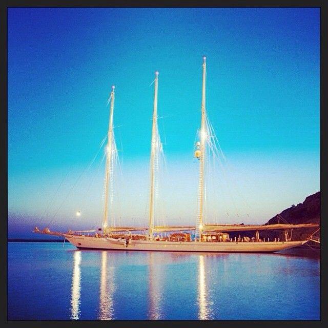 #myadix #a1yachting #yacht #yachting #greece #lemnos #limnos #limnosisland #pravlistravel #pravlis #visitgreece  #visitlimnos #λήμνος #travel #tourism #igtravel #instagreece #instatravel