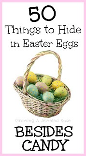 Easter Egg Hunt: Ideas, Decorating Easter Eggs, Decor Easter Eggs, Easter Egg Hunt, Eggs Today, Holidays, Easter Eggs Hunt'S, Becca Esd, Stuffed Eggs