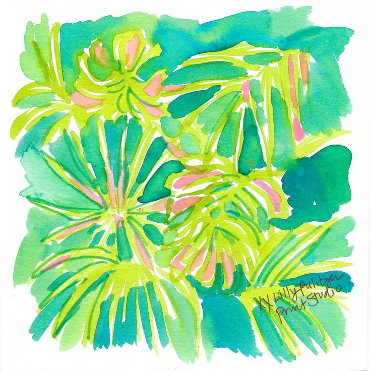 In the palm of your hand. #Lilly5x5