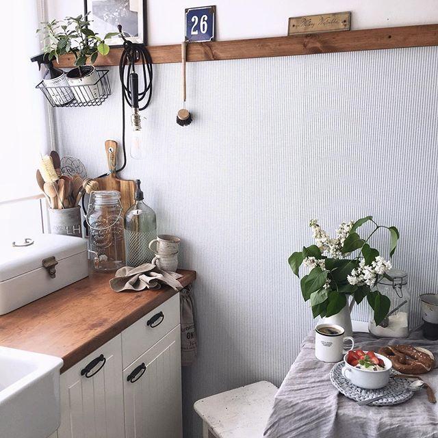 77 best Lavien home images on Pinterest | Home decor, Homemade home ...