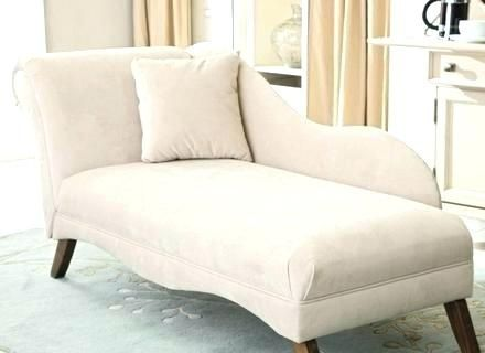 Small Seating Area Furniture For Bedroom Sitting Sofa – Entrecielos ...