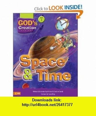 access 2013 bible pdf torrent
