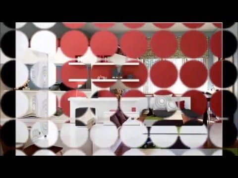 pin oleh ide rumah minimalis di dekorasi kamar minimalis