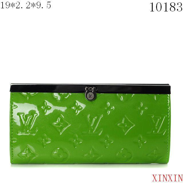 Louis Vuitton handbags online outlet, www.cheapwholesalemichaelKors#com wholesale HERMES bags online store,