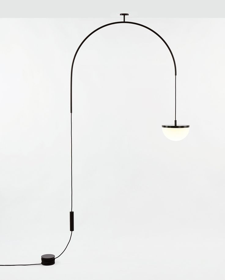 Best Images About Lighting Diy On Pinterest Ceiling Lamps
