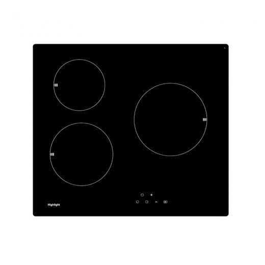 Die besten 25+ Fernsehtisch wie hoch Ideen auf Pinterest 221b - moderner runder glasesstisch ac molteni