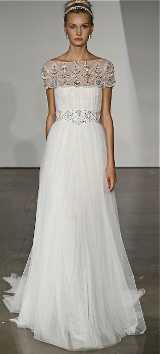 Marchesa -- Go here for your Dream Wedding Dress and Fashion Gown!https://www.etsy.com/shop/Whitesrose?ref=si_shop