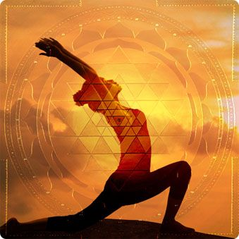 June 21 is International Yoga Day!!   The Yoga Day Summit | From Ancient Roots to Modern Transformation