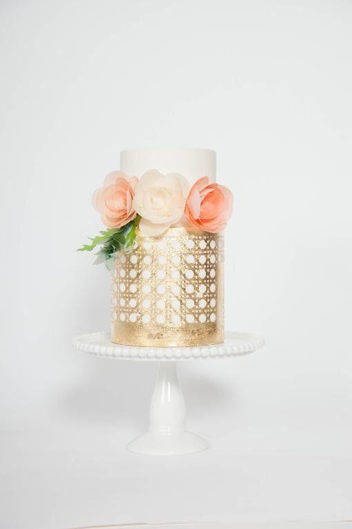 San Diego Wedding Cake Cakes San Diego More San Diego Wedding Cakes