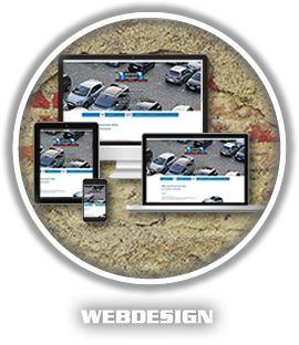Design Agency 67 - Webdesign, CMS, Joomla in Oberstdorf |Werbung|Werbetechnik|Webseiten erstellen|Homepage|Responsiv|SEO|Druck|Offsetdruck|Layout|Flyer|Folder|Visitenkarten|Gutscheine