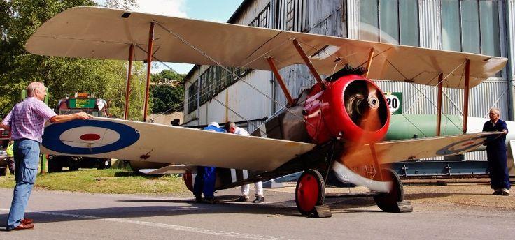 Aviation Day|