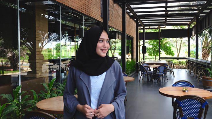 #hijab #hijabfashion #hijabstyle #hijabwomen #hijaboutfit #hijabersindonesia #hijaboutfit #hijabiselegant #ootd #hijabootd #hijabtutorial #hijabtips #hijabmodern #outfitoftheday #hijabinstan #hijabindo #wanitamuslimah