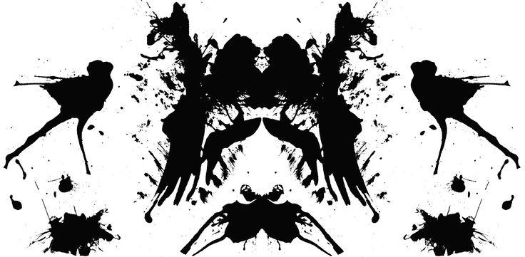 rorschach-test.jpg (3904×1919)