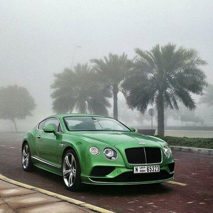 Lux Cars, Bentley Models, Bentley Rolls Royce