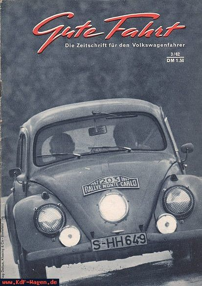 The Best Images About Vw On Pinterest