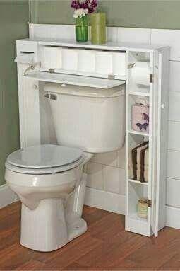 Großartig Ytong, Ideen Para, Bau, Waschbecken, Badezimmer, Zuhause, Bathroom Designs,  Building, Washbasin