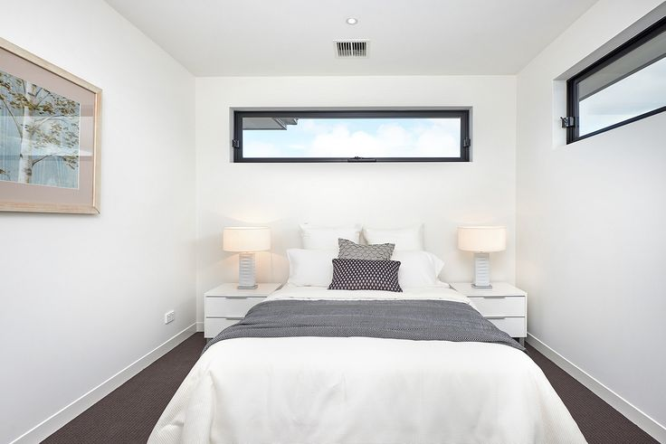 Ormond 27 bedroom 3.